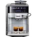 Siemens EQ6 Plus s300 Tam Otomatik Kahve Makinesi
