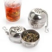 Çay Demleme Ekipmanları (2)