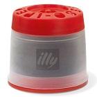 Kapsül Kahveler (Illy® Ipso)