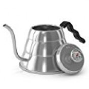 Pour Over Kettle (5)