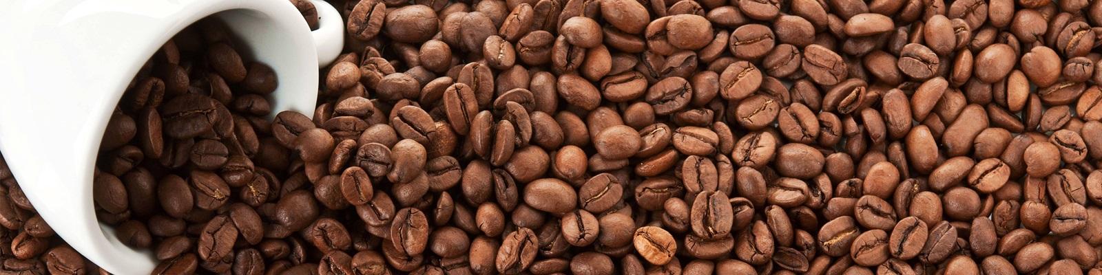 slide 1 - cekirdek kahve
