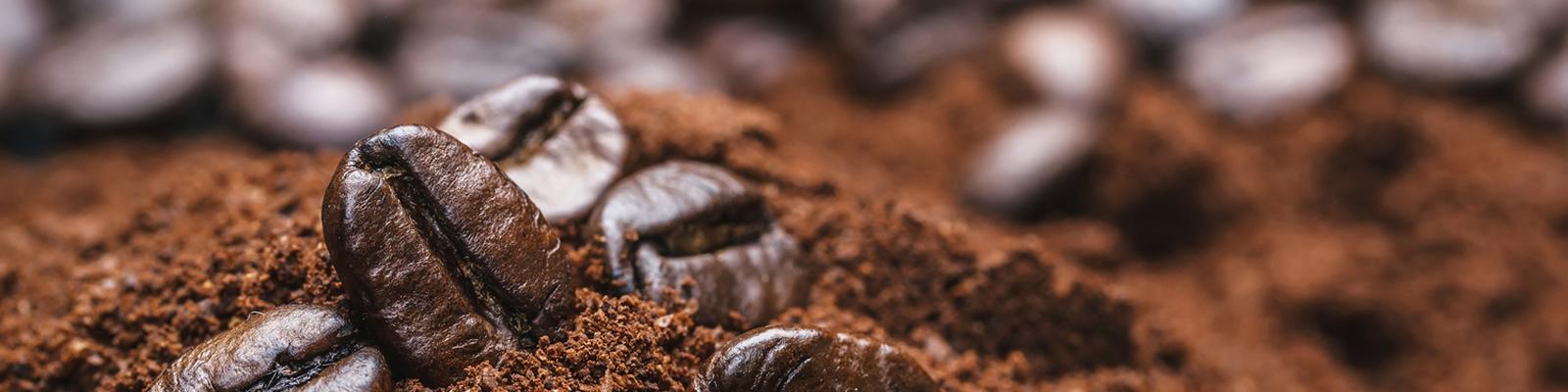 slide 3 - ogutulmus kahve
